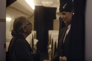WATCH: The British Airways advert celebrating India that is getting viewers all emotional