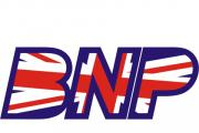 BNP urges members to support anti-Islam  march